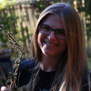 Rachel Dickinson Soulhaven NZ Filmmaker